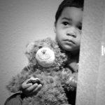 Stop Kekerasaan Terhadap Anak