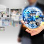 Manajemen Strategik Komunikasi Publik Di Era Digital