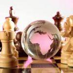 Reformasi Birokrasi Dan Persaingan Global