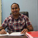 Sat Reskrim Polres Tanjungpinang Ciduk Pelaku Pemerasan LGBT