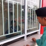 "Inovasi Baru Sat Lantas Karimun ""Samsat Keliling & Samsat Drive Thru"""
