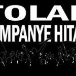 Polda Kepri Bentuk Satgas Anti Black Campaign, Ini Tugas Cyber Patrol