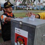Pemilihan Umum Non Primodialisme, Literasi Politik Menuju Kedewasaan