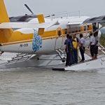 Pesawat Tour Alami Kerusakan, Kapolresta Barelang Pastikan Penumpang Selamat