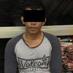 Pelaku Hate Speech di Facebook Berhasil Dibekuk Tim Cyber Patrol Polda Kepri