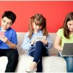 Literasi Media untuk Kalangan Terpelajar
