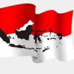Tetap Menjaga Indonesia di Media Sosial