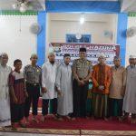Renungan Islam : Persaudaraan Seiman Dalam Persfektif Islam
