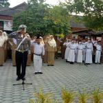 Police Go To Scholl Sat Lantas Polres Karimun