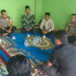 Agama Dan Tradisi Dalam Pandangan Prof. Komaruddin Hidayat