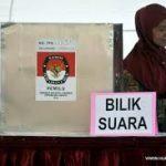 Menyongsong Momentum Pesta Demokrasi Indonesia
