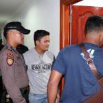 Jelang Ramadhan, Polres Lingga Akan Masuki Hotel, Wisma, Maupun Tempat Hiburan