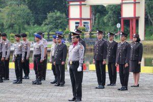 Peringati Hari Kebangkitan Nasional, Polres Lingga Laksanakan Upacara Bendera https://ift.tt/2IykQG2