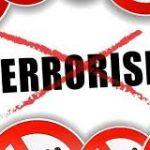 Ancaman Stabilitas Keamanan Pada Pelaksanaan Pesta Demokrasi, Ini Penanggulangannya