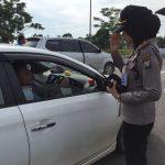Memantapkan Budaya Polisi Sipil, Perkuat Prilaku Hukum dan Moral Polri (3)