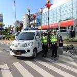 Memantapkan Budaya Polisi Sipil, Perkuat Prilaku Hukum dan Moral Polri (2)