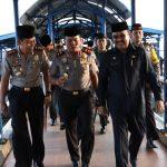 Memantapkan Budaya Polisi Sipil, Perkuat Prilaku Hukum dan Moral Polri (1)
