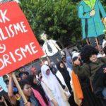 Tolak Terorisme, Peran Mahasiswa dalam Melawan Terorisme