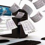 Kemerdekaan Media Informasi pun Perlu Diawasi