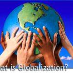 Apa Kabar Moral Bangsa? Dampak Globalisasi, Canggihnya Teknologi, dan Akses Tanpa Batas di Media Sosial