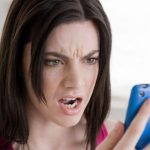 6 Ciri Perilaku Netizen Kurang Cerdas Saat Bereaksi Terhadap Serangan Teror. Tidak Patut Dicontoh!