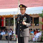 Menyikapi Netralitas Pengawal Keamanan Dalam Pesta Demokrasi