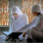 Mengawal Literasi Instan Dengan Bijak