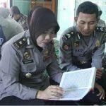 Komaruddin Hidayat : Politik Identitas