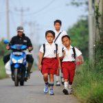 Harapan Berlalulintas Yang Seutuhnya, Literasi Kesadaran Diri