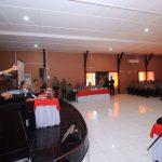 Arahan Kapolda Kepri Kepada Para Siswa SPN Tanjungbatu Polda Kepri