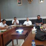 Puslitbang Polri Meneliti Human Trafficking di Polda Kepri