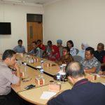 Polisi Telah Mediasikan Kasus Penangkapan Siswa SMK Dirgantara Batam