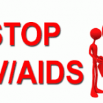 Aids dan Seks Bebas Yang Berbahaya