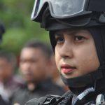 Memotong Sel – Sel Radikalisme Dalam Upaya Memberantas Terorisme