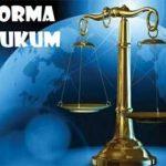 Ketahui Arti Norma Hukum dan Sanksinya di Masyarakat