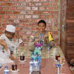 Literasi Polri : Membingkai Komunikasi Yang Efektif Dalam Pelaksanaan Tugas