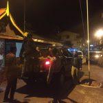 20 Pemabuk Terjaring KKYD Polres Tanjungpinang