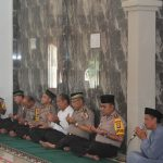 Teroris : Polisi Adalah Thogut