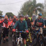 Pemberdayaan Pemolisian komunitas Dalam Rangka Harkamtibmas