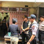 Polres Tanjung Pinang Berhasil Gagalkan Percobaan Bunuh Diri Seorang Pemuda