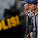 Mengupas Adil Dan Humanisnya Polisi Dalam Menegakkan Hukum