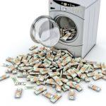 Peran Polri Dalam Penegakan Hukum Kejahatan Money Loundering (Bag II)