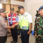 Merubah Prilaku Polisi Berdasarkan Nilai Luhur Polri