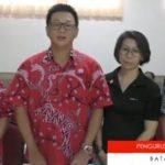Pemilu Sukses, PSMTI Kota Batam Ucapkan Terimakasih kepada TNI-Polri, Penyelenggara Pemilu dan Masyarakat