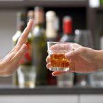 Kamu Pecinta Minuman Keras? Hati-Hati Loh!!