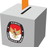 Tugas Polri Dalam Pemilu 2019