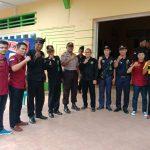 Sejumlah Ormas Di Kabupaten Karimu Mendukung Pelantikan Presiden & Wakil Presiden