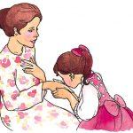 Tanamkan Nilai Moral Sejak Dini pada Anak Itu Penting