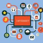 Tips Cerdas Menggunakan Internet dan Medsos