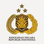 Kepolisian Republik Indonesia Berbasis Pelayanan
